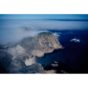channel-islands-314