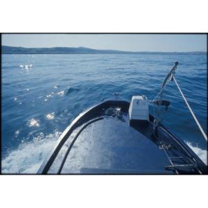 Santa Barbara Channel #97